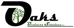 Oaks Business Solutions